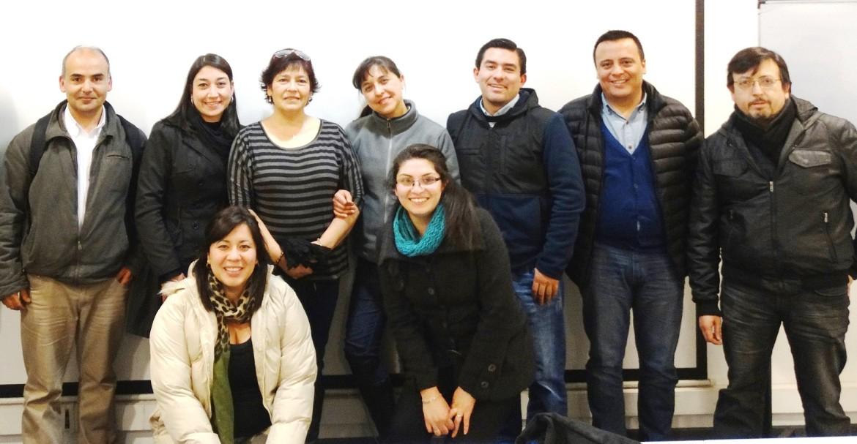 Curso Finanzas Personales Grupo Indumotora