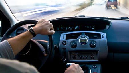 Gestion-de-riesgos-para-Conductores
