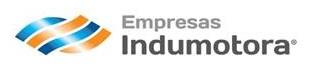curso finanzas personales para colabores indumotora