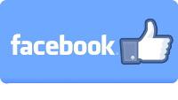 Facebook del curso lengua de señas