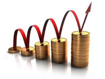 tecnicas y herramientas de finanzas personales