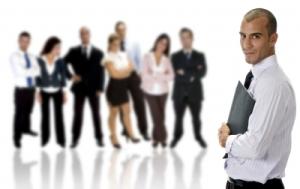 curso de direccion y liderazgo de equipos de trabajo
