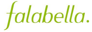 Falabella se capacita con ILIA Capacitación