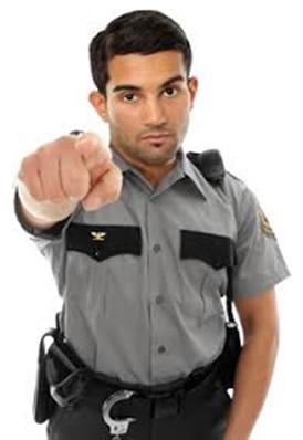 Curso Lenguaje de Señas para Empresas de Seguridad