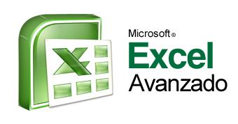Curso Microsoft Excel Avanzado