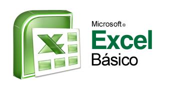 Curso Microsoft Excel Basico