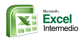 Curso Microsoft Excel Intermedio