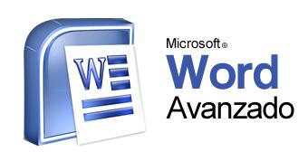 Curso Microsoft Word Avanzado
