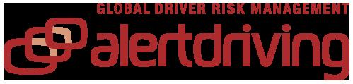 logo_driver