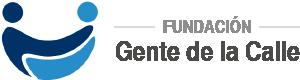 fundcacion_gc